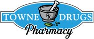 Towne Drugs Pharmacy